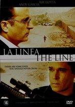 La Linea (2009)