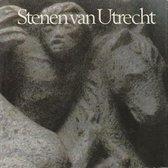 Stenen van Utrecht