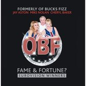 Fame & Fortune?