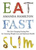 Eat Fast Slim