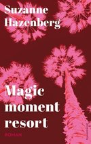 Magic Moment Resort
