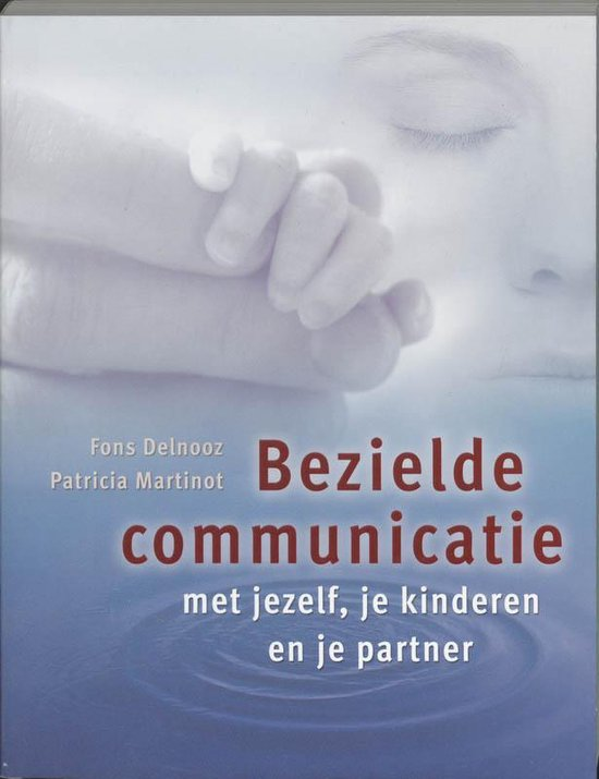 Bezielde communicatie - F. Delnooz |