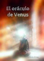 El Oraculo de Venus