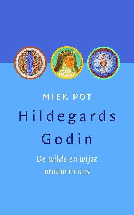 Hildegards godin