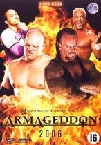 Armageddon 2006