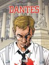 Dantès - Volume 1 - The Fall of a Trader