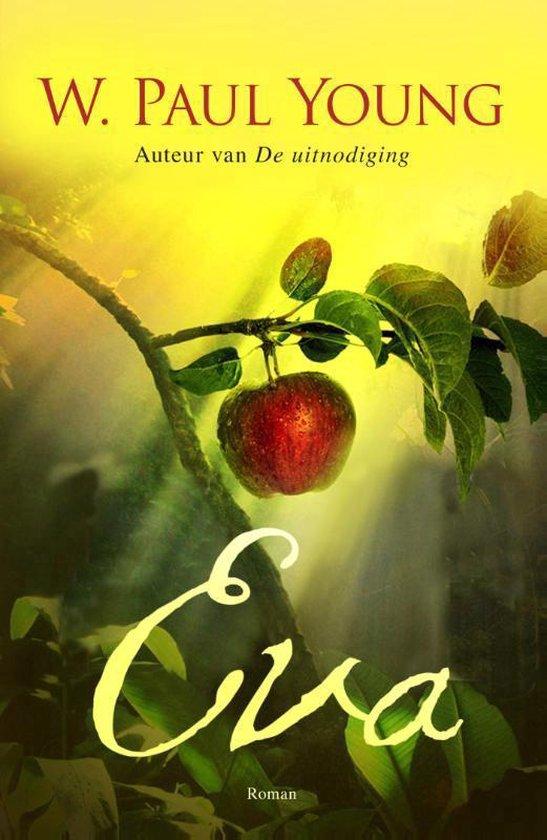 Boek cover Eva van Young, William Paul (Paperback)