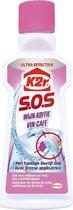 K2R SOS Vlek Wijn & Koffie 50 ml