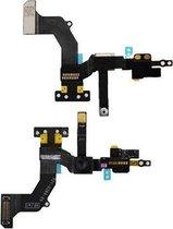 iPhone 5 front camera en proximity sensor kabel