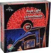 Christmas Gifts Lichtslang rood 9 meter