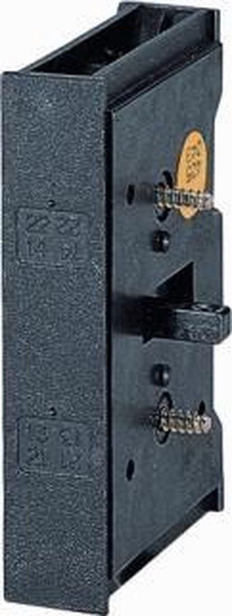 Eaton N-P1E Neutraalgeleider 1 stuk(s)