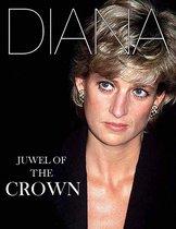 DIANA - Juwel of the Crown