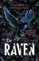De Raven 1 -   De Raven