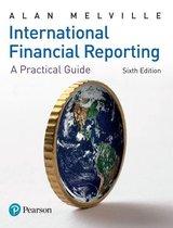 International Financial Reporting ePub