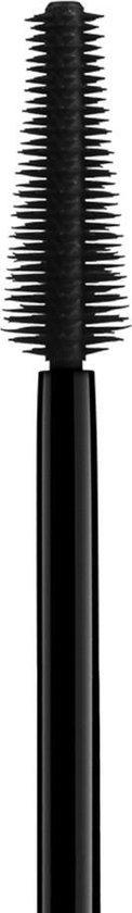 L'Oréal Paris Bambi XXL Oversized Eye Mascara - Zwart - Volume & Lengte Mascara - 8,9ml