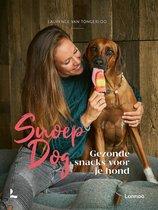 Snoep Dog