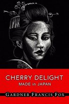 Cherry Delight - Made in Japan
