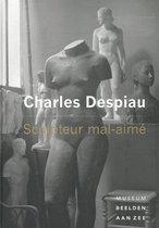Charles Despiau