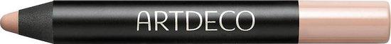 ARTDECO 496.1 foundationmake-up