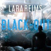 Black-Out (Rémi Versie 2.0)