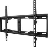 "One For All WM4611 TV muurbeugel Zwart - Solid Flat 32/84"""