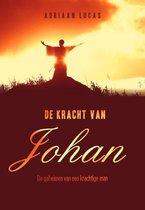 De kracht van Johan