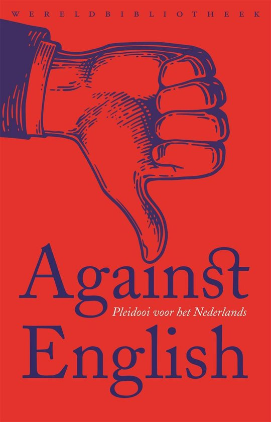Against English - Lotte Jensen | Fthsonline.com