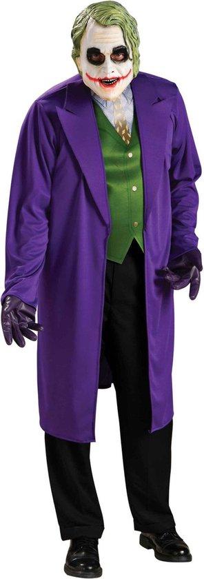 Joker The Dark Knight�-kostuum - Verkleedkleding - Medium