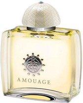 Amouage Ciel Women - 100 ml - Eau De Parfum
