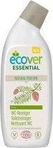 Ecover wc reiniger dennenfris 750 ml