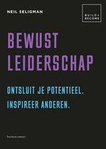 Build + Become 1 -   Bewust leiderschap