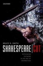 Shakespeare   Cut