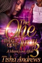 The One That Got Away 3