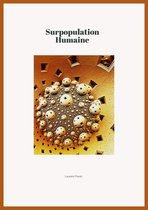 Surpopulation Humaine