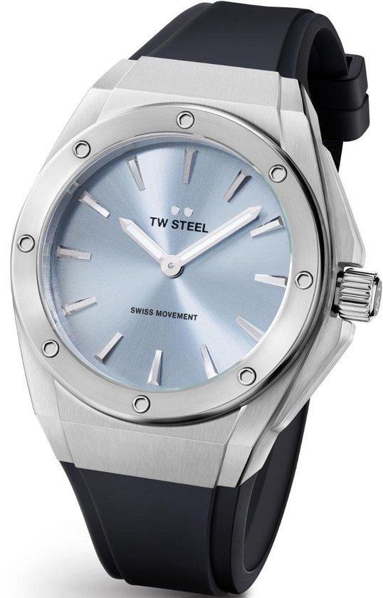 TW Steel CE4031