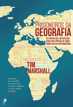 Os Prisioneiros da Geografia