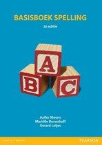 Basisboek spelling