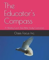 The Educator's Compass