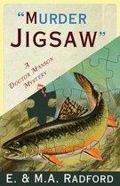 Murder Jigsaw