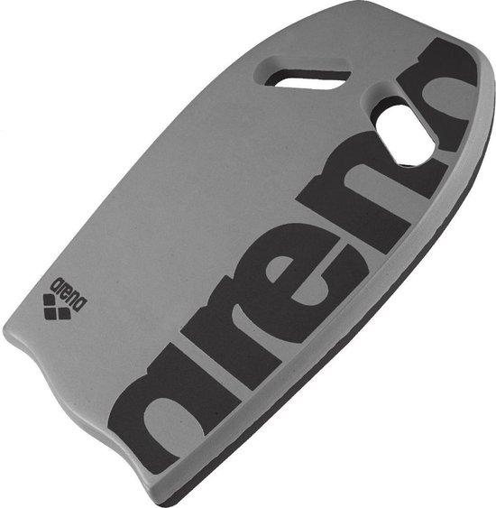 Arena KickboardUnisex - zilver/zwart