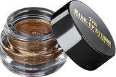 Make-up Studio Durable Eyeshadow Mousse Oogschaduw - Gold Glam