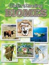 Understanding Biomes