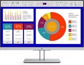 HP EliteDisplay E243p - Full HD Monitor
