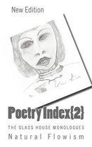 Poetry Index{2}