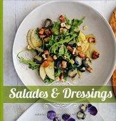 Salades & Dressings