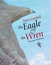The Eagle & the Wren