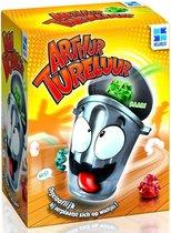 Arthur Tureluur - Spel
