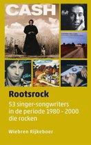Muziekreeks 4 -   Rootsrock