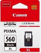 Canon Can Pg-560xl Zwart 400p Orig
