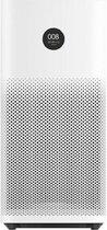 Xiaomi Mi Air Purifier 3C Luchtreiniger 106 m² Wi